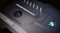 Высокоэффективные двигатели BMW 2 серии Coupe.