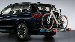 Стойка BMW Pro 2,0.