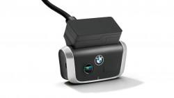 BMW Advanced Car Eye 2.