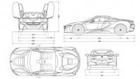 BMW i8 Родстер (3)