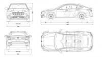 BMW M235i xDrive Гран Купе